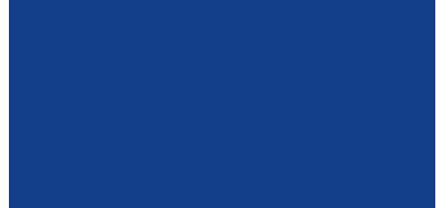Vitorlástanfolyam Holovits vitorlásiskola Logo